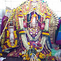 Kenchamba Devi.jpg