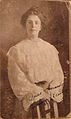 Kenney Signed Postcard c.1907.jpg