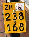 Kennzeichen Moped.jpg