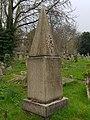 Kensal Green Cemetery (47559355611).jpg