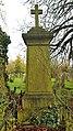 Kensal Green Cemetery 20191124 130154 (49118015346).jpg