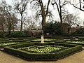 Kensington, London, UK - panoramio (43).jpg