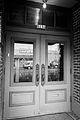 Kenton Lodge (Kenton Commercial Historic District)-7.jpg