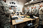 Kentucky Air Guard supports Operation United Assistance 141005-Z-VT419-043.jpg