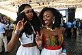 Kenyan performers (21635677811).jpg