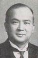 Kenzaburo Owada.png