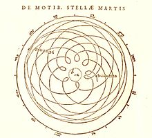 How did isaac newton improve kepler's laws?