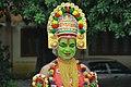 Keralam onam carnival 2K17 05.jpg