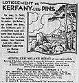 Kerfany Publicité.jpg
