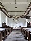 kerk van garnwerd2