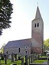 kerk van harich2