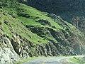 Kern County, CA, USA - panoramio (65).jpg