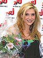 Kesha NRJ crop.jpg