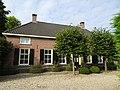 Kesteren T-boerderij Dorpsplein 4 2.jpg