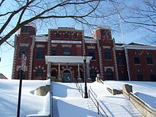 KewauneeWisconsinCourthouse2008.jpg