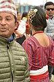 Khadgi Mahotsav 2075 (48156300906).jpg