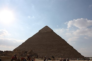 Khafre's Pyramid 2010 3.jpg