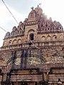 Khandoba Temple Aurangabad 7.jpg