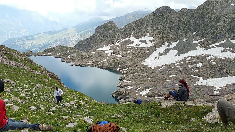 Khapiro Lake.jpg