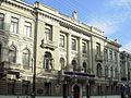Kharkiv Radiotechnical College.jpg