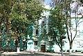 Kherson Ushakova 22 01 (DSCF8438).jpg