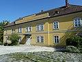 Khevenhüllerstraße 4 (1).JPG
