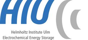 Helmholtz-Institut Ulm (HIU) für Elektrochemische Energiespeicherung