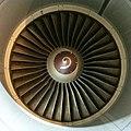 Kiefer Lufthansa Airbus A320 D-AIZQ (13315338774).jpg