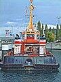 Kiel Hafen - panoramio (2).jpg