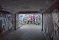Kiev - tunnel.jpg