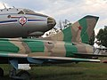 Kiev ukraine 1076 state aviation museum zhulyany (196) (5869909759).jpg