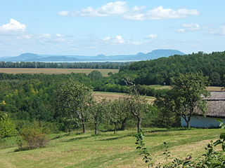 Balatonboglár wine region