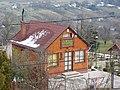 Kilátó terasz - Kő hegy, Zamárdi, 2015.02.03.JPG