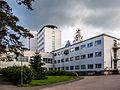 Kiljava sanatorium hospital Nurmijärvi Finland.jpg