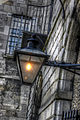 Kilmainham Gaol (8140007196).jpg