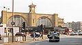King's Cross Station, frontage geograph-3851357-by-Ben-Brooksbank.jpg