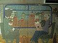 Kingston Station mural3.jpg