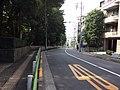 Kinoshita-saka-2.jpg