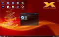 Kinux 5.3.png