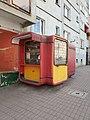 Kiosek K-67 (001).jpg