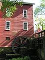 Kirby's Mill (26).JPG
