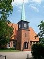 Kirche - panoramio (28).jpg