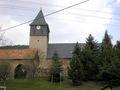 Kirche Dosdorf.JPG
