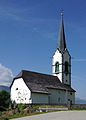Kirche Ladir.jpg