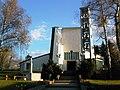 Kirche Lassnitzhoehe.JPG