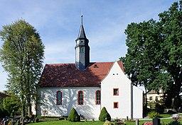 Kirche Liebethal AB2012 01