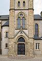 Kirche Machtum 03.jpg