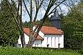 Kirche Untermutschelbach - panoramio.jpg