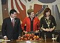 Kirchner recebe colar da Ordem do Cruzeiro do Sul.jpg