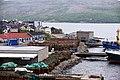 Kirkenes 2013 06 10 2084 (10412387874).jpg